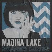Silver Lines van Madina Lake