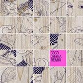 Oferta (Remixes) de Coco