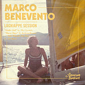Aquarium Drunkard's Lagniappe Session von Marco Benevento