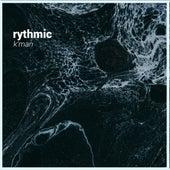 Rythmic by K-Man