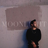 Moonlight de Josh Pineda