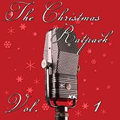 Christmas Ratpack (Christmas Ratpack Vol. 1) by Various Artists