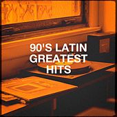 90'S Latin Greatest Hits de Música Dance de los 90, Musica Latina, 90s Forever