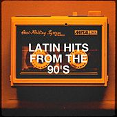 Latin Hits From The 90'S by Génération 90, Super Exitos Latinos, Fabulosos 90´S
