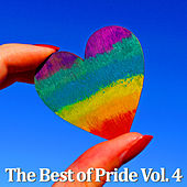 The Best Of Pride, Vol. 4 de Various Artists