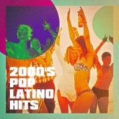 2000's Pop Latino Hits de Exitos de la Musica Latina, Musica Latina, Latino Boom