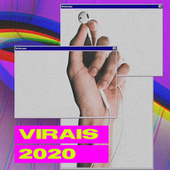 Virais 2020 de Various Artists