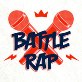 Battle Rap by Various Artists