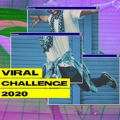 Viral Challenge 2020 de Various Artists