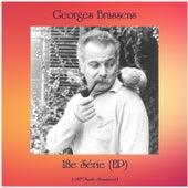 18e Série (EP) (All Tracks Remastered) de Georges Brassens
