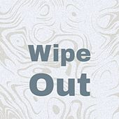 Wipe Out de Tennessee Ernie Ford, Smokey Robinson, The Miracles, Carole King, The Ventures, The Surfaris, The Warner Bros. Studio Orchestra, Gilbert Becaud, Erroll Garner, Jim Reeves, Compay Segundo