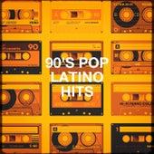 90's Pop Latino Hits de Generation 90, The 90's Generation, The Latin Kings