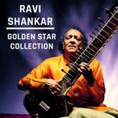 Golden Star Collection de Ravi Shankar
