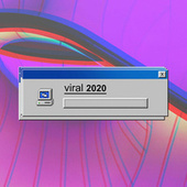 Viral 2020 de Various Artists