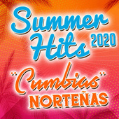 Summer Hits 2020