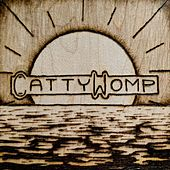 The Course di Cattywomp