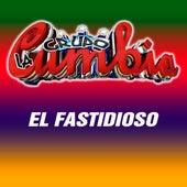 El Fastidioso by Grupo La Cumbia