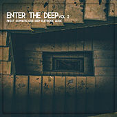 Enter the Deep, Vol. 2 by Various Artists