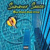 Summer Sauce de Various Artists