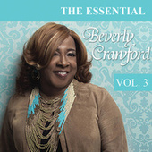 The Essential Beverly Crawford - Vol. 3 de Beverly Crawford