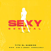 Sexy Sensual by Wisin