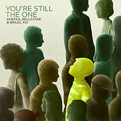 You're Still the One by Anekka