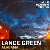Alabama von Lance Green