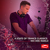 A State Of Trance Classics - Mix 009: MaRLo by Marlo