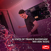 A State Of Trance Showcase - Mix 009: Rodg von Rod G.