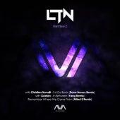Remixed van Ltn