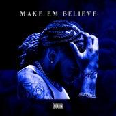 Make 'em Believe de AC