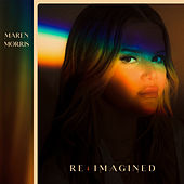 Maren Morris: Reimagined by Maren Morris