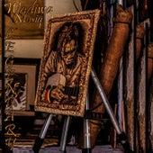 Legendary by Wadiwa Musiq
