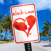 Black Love by Salaam Remi