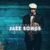 Instrumental Jazz Songs von Various Artists