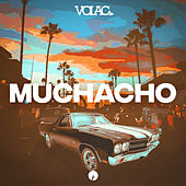 Muchacho by Volac