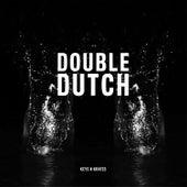 Double Dutch by Keys N Krates