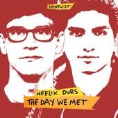 The Day We Met de Neelix
