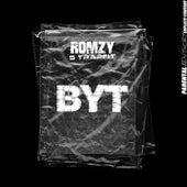 BYT von Romzy