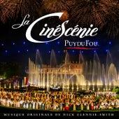 La Cinéscénie di Puy du Fou