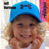 Adagio de Jeff Hartman