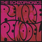 Re-Make / Re-Model de The Schizophonics