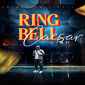Ring Bell by Caesar
