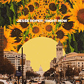 Right Now by Jesse Roper
