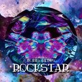 Rockstar de Bobby Reddy
