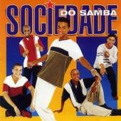 Sociedade do Samba by Sociedade do Samba