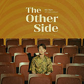 The Other Side by Eric Nam