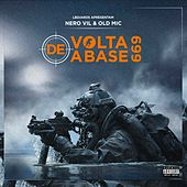 De Volta a Base 669 by Nero Vil