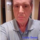Lucky Seven (Remastered) von Geoffrey Keane