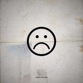 Sadness by Lanzix